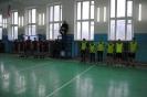 Турнир по волейболу ПВ. 11.02.2016_40
