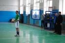 Турнир по волейболу ПВ. 11.02.2016_4