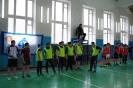 Турнир по волейболу ПВ. 11.02.2016_5