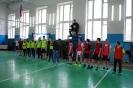 Турнир по волейболу ПВ. 11.02.2016_6