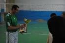 Турнир по волейболу ПВ. 11.02.2016_7