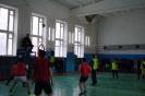 Турнир по волейболу ПВ. 11.02.2016_8