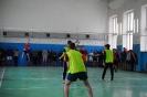 Турнир по волейболу ПВ. 11.02.2016_9