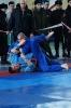 Соревнования по дзюдо ВВ МВД Крыма 12.02.2016_10