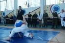 Соревнования по дзюдо ВВ МВД Крыма 12.02.2016_31