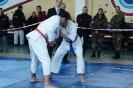 Соревнования по дзюдо ВВ МВД Крыма 12.02.2016_32