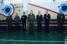 Соревнования по дзюдо ВВ МВД Крыма 12.02.2016_33