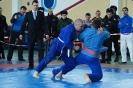 Соревнования по дзюдо ВВ МВД Крыма 12.02.2016_34
