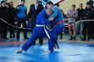 Соревнования по дзюдо ВВ МВД Крыма 12.02.2016_38