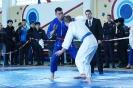 Соревнования по дзюдо ВВ МВД Крыма 12.02.2016_40
