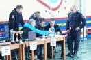 Соревнования по дзюдо ВВ МВД Крыма 12.02.2016_41