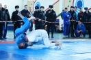 Соревнования по дзюдо ВВ МВД Крыма 12.02.2016_42