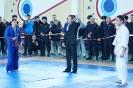 Соревнования по дзюдо ВВ МВД Крыма 12.02.2016_43