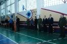 Соревнования по дзюдо ВВ МВД Крыма 12.02.2016_44