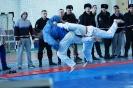 Соревнования по дзюдо ВВ МВД Крыма 12.02.2016_45