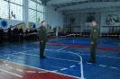 Соревнования по дзюдо ВВ МВД Крыма 12.02.2016_47