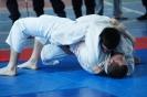 Соревнования по дзюдо ВВ МВД Крыма 12.02.2016_5