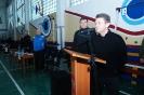 Соревнования по дзюдо ВВ МВД Крыма 12.02.2016_6