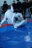 Соревнования по дзюдо ВВ МВД Крыма 12.02.2016_8