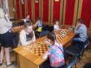 Шашечный турнир среди детей (май 2016)_4