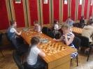 Шашечный турнир среди детей (май 2016)_5