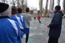 Профилактическое мероприятие УФСИН и РО Динамо  19.03.2015_1