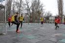 Профилактическое мероприятие УФСИН и РО Динамо  19.03.2015_3
