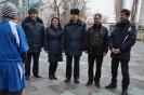 Профилактическое мероприятие УФСИН и РО Динамо  19.03.2015_4