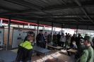 Соревнования по стрельбе из АК, ПМ (1 день) 01.04.2016_2