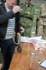 Соревнования по стрельбе из АК, ПМ (1 день) 01.04.2016_4