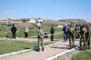 Соревнования по стрельбе из АК, ПМ (1 день) 01.04.2016_7