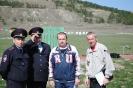 Соревнования по стрельбе из АК, ПМ (1 день) 01.04.2016_8