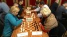 Шахматный турнир среди команд коллективов Крымского «Динамо»_3