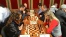 Шахматный турнир среди команд коллективов Крымского «Динамо»_4