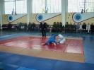 Чемпионат бригады внутренних войск в Республике Крым прошел чемпионат по борьбе дзюдо_10