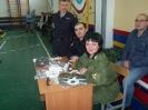Чемпионат бригады внутренних войск в Республике Крым прошел чемпионат по борьбе дзюдо_11