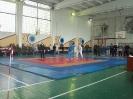 Чемпионат бригады внутренних войск в Республике Крым прошел чемпионат по борьбе дзюдо_14