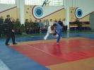 Чемпионат бригады внутренних войск в Республике Крым прошел чемпионат по борьбе дзюдо_17