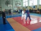 Чемпионат бригады внутренних войск в Республике Крым прошел чемпионат по борьбе дзюдо_27