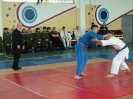 Чемпионат бригады внутренних войск в Республике Крым прошел чемпионат по борьбе дзюдо_29