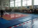 Чемпионат бригады внутренних войск в Республике Крым прошел чемпионат по борьбе дзюдо_5