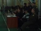 Чемпионат бригады внутренних войск в Республике Крым прошел чемпионат по борьбе дзюдо_9