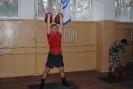 Республиканский чемпионат по гиревому спорту на призы Региональной организации «Динамо» в Республике Крым_12