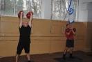 Республиканский чемпионат по гиревому спорту на призы Региональной организации «Динамо» в Республике Крым_13