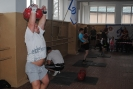 Республиканский чемпионат по гиревому спорту на призы Региональной организации «Динамо» в Республике Крым_15
