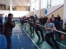 Завершение «Спартакиады-2017» Крымского «Динамо»_10