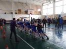 Завершение «Спартакиады-2017» Крымского «Динамо»_1