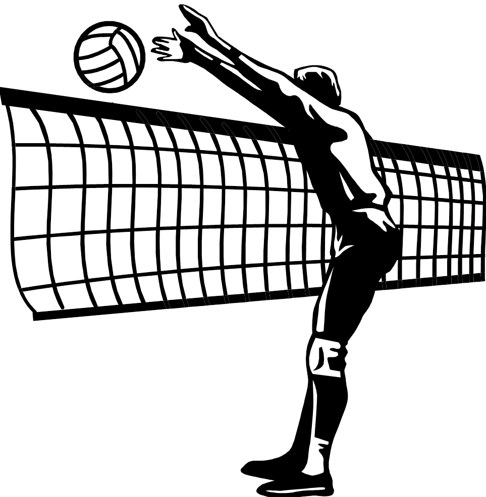 history of volleyball essays essay help history of volleyball essays